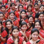 Amazing Bangladesh Culture