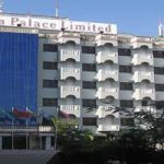 Cox's Bazar hotels: A Complete list with Contact address
