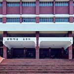Chittagong University Library