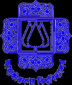 Jahangirnagar University Logo