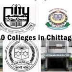 top Colleges in Chittagong