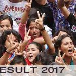 How to Check HSC Result 2017: Fastest ways of getting Bd result of Education Board