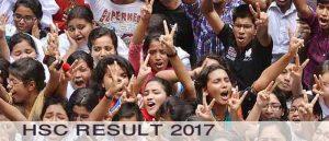 CHECK HSC RESULT 2017
