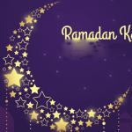 When is the first day of Ramadan 2018 in USA, India & Malaysia?