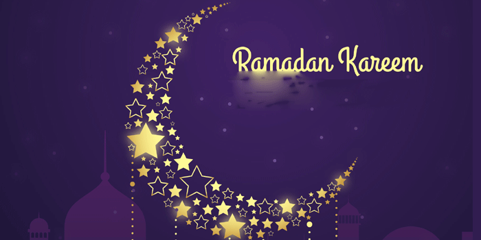 when is the first day of ramadan 2018 in usa india ontaheen