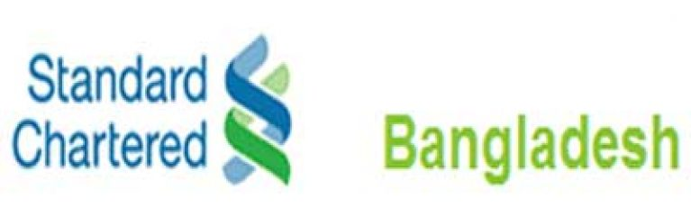 pest analysis of standard chartered bank in bangladesh All standard chartered bank branch listings in bangladesh find standard chartered bank branch address and location with.