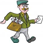The Postman Essay /Life of a Postman Essay For Students