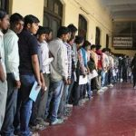 Unemployment problem in Bangladesh Essay, Composition  and  Paragraph