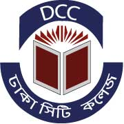 Dhaka City College