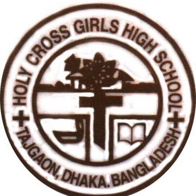 Holy Cross Girls High School