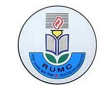 RAJUK Uttara Model College