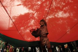 Victory of Bangladesh Pictures