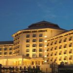 Best Star Hotel in Dhaka