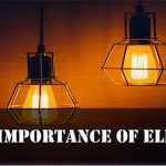 Essay On Importance Of Electricity