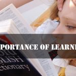 Essay On Importance Of Learning English