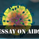 Essay on AIDS