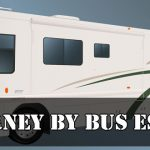 Journey by Bus Essay