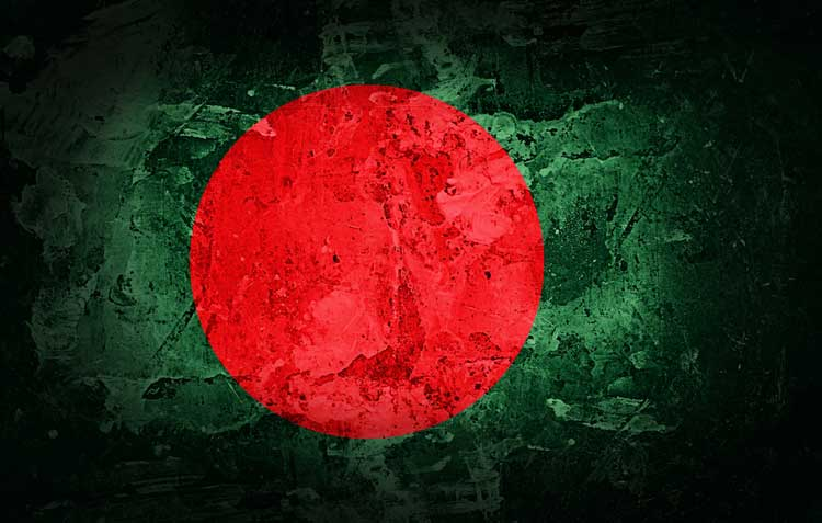 bangladesh potaka wallpaper
