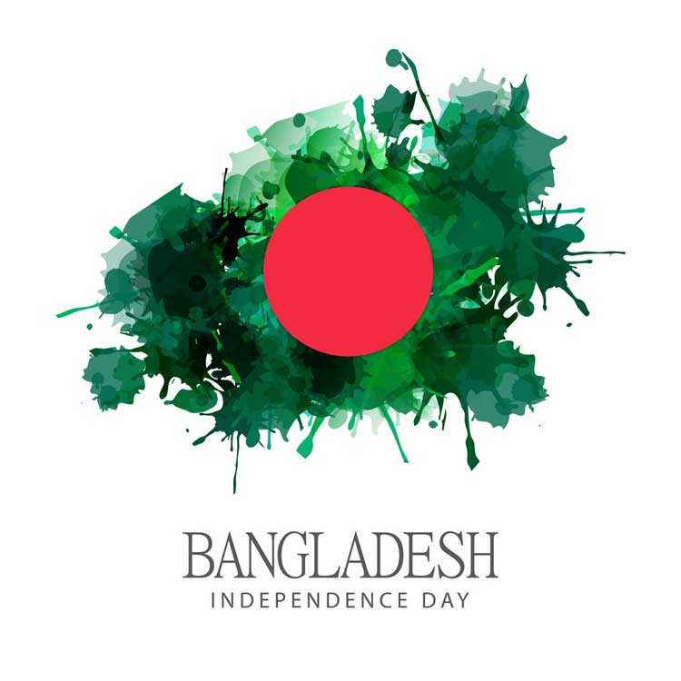 independence day picture bd