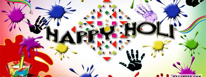 Happy Holi High resolution Holi wallpapers