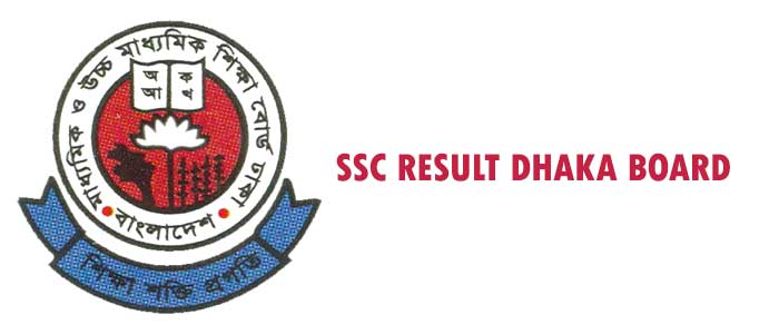 SSC Result 2020 Dhaka Board with Mark sheet | Ontaheen