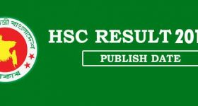 HSC Result 2019 Publish Date