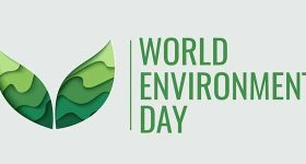 World Environment Day Theme