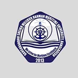 Bsmrmu logo