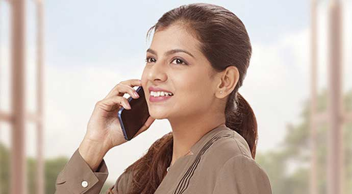 Robi call rate offer